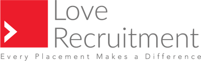 Love Recruitment UK
