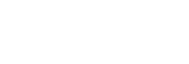 The New Division logotype