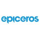 Epiceros