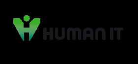 Human IT