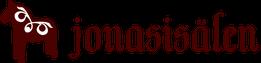 Jonas i Sälen logotype