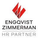 Engqvist & Zimmerman HR Partner