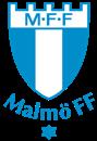 Malmö FF Karriär