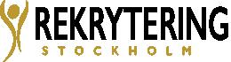 RekryteringStockholm