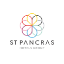 St. Pancras Hotels Group Ltd & St Pancras Hotels Services Ltd