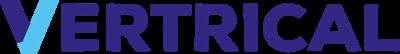 Vertrical GmbH