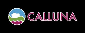 Calluna AB