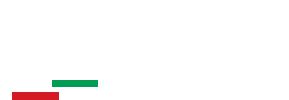 Pegasus Kontroll AS logotype