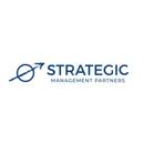 Strategic Management Partners logotype