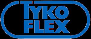 Tykoflex AB