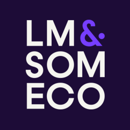 LM Someco