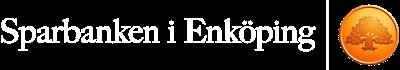 Sparbanken i Enköping logotype