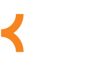 Kitron Global