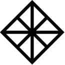 Chatterbox logotype