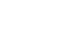 Rolfs Travel Group logotype
