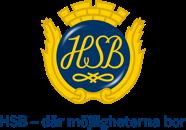 HSB logotype