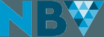 NBV logotype