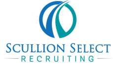 Scullion Select Recruiting