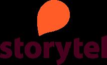 Storytel