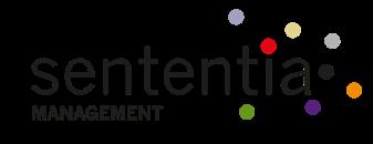 Sententia Management