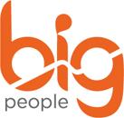 Bigpeople