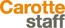 Carotte Staff