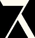 7A logotype