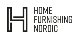 Home Furnishing Nordic