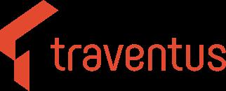 Traventus