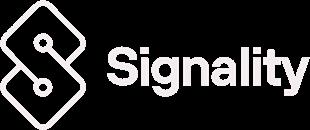 Signality