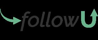 FollowU
