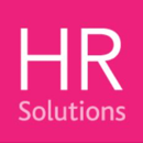 HR Solutions - Client