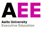 Aalto University Executive Education