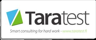 Taratest Oy