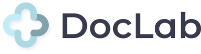 Doclab