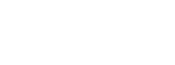 TelloxFinansservice
