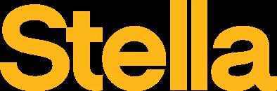 Stella  logotype