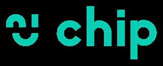 Chip logotype