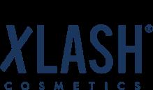 XLASH Cosmetics