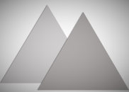 Valley Recruitment AB logotype