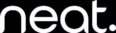 Neat logotype