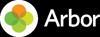 Arbor Education