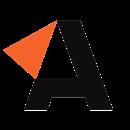 Acco Group