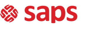 Saps Service Management AB