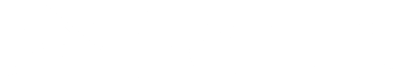 Frontit logotype