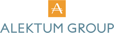 Alektum Group | Germany