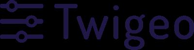 Twigeo