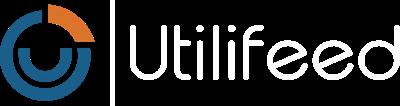 Utilifeed AB