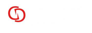 Frauenthal Gnotec Group