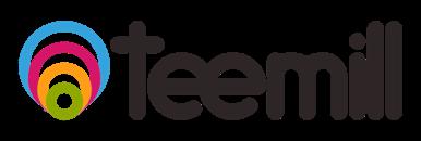 Teemill logotype